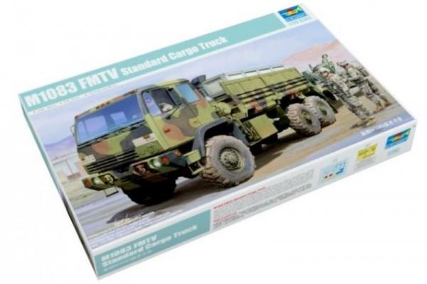 M1083 FMTV (01007)