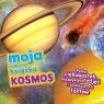 Moja ulubiona książka Kosmos
