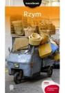 Rzym Travelbook