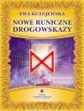 Nowe runiczne drogowskazy (karty)