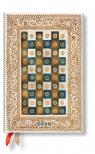 Kalendarz 2020 Mini Aureo 12m