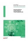 Interdyscyplinarne aspekty diagnozy i terapii logopedycznej