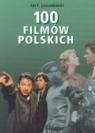 100 filmów polskich  Lewandowski Jan F.