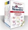 Jednominutowy Menedżer praktyczne wskazówki  (Audiobook)
