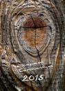 Kalendarz z księdzem Twardowskim 2015 Sęk