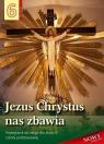 Religia SP 6 Podręcznik Jezus Chrystus nas zbawia