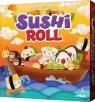 Sushi Roll (edycja polska) Wiek: 8+