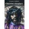 Chrystus cierpiący GRZEGORZ Z NAZJANZU
