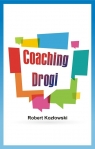 Coaching Drogi Kozłowski Robert