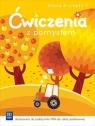 W.CWICZENIA Z POMYSLEM KL 3/1 BPZ