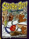 Scooby Doo Tajemnicze zagadki 5 Dom przyszłości