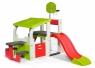 Centrum zabaw Smoby (7600840203)