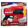 Nerf Mega Tribreak (E0103)