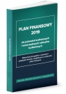 Plan finansowy 2019 dla jednostek budżetowych i samorządowych zakładów budżetowych
