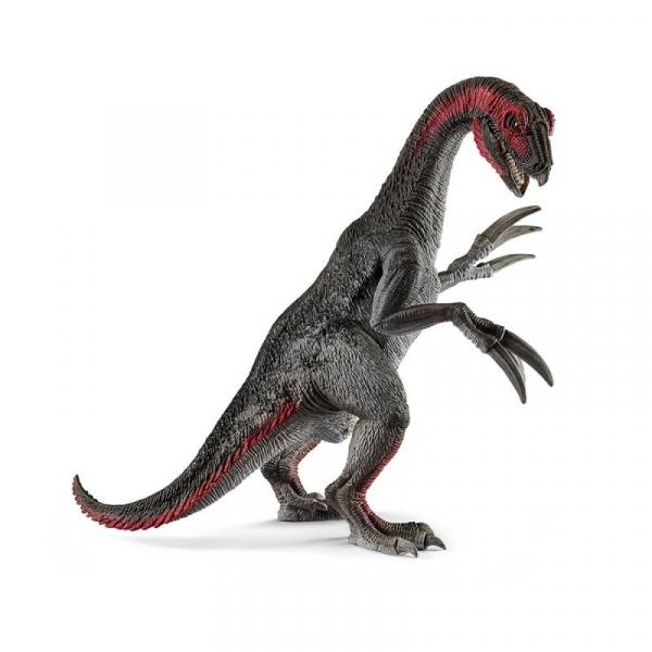 Terizinozaur (15003)