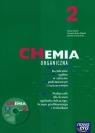 Chemia 2 Chemia organiczna Podręcznik z płytą CD Kształcenie ogólne w Litwin Maria, Styka-Wlazło Szarota, Szymońska Joanna