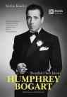 Humphrey Bogart Twardziel bez broni