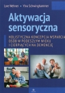 Aktywacja sensoryczna