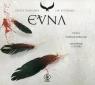 Evna (audiobook) Pettersen Siri