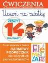 Uczeń na szóstkę Zeszyt 14 dla klasy 1