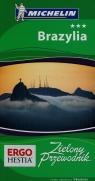 Brazylia Zielony przewodnik
