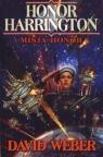 Honor Harrington Misja Honor