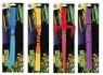 Bańki mydlane miecze Żółwie Ninja 70-150ml
