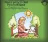 Nasz przyjaciel Prometeusz  (Audiobook) Mity greckie dla dzieci część Kasdepke Grzegorz