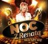 Noc z Renatą - Bawmy się! CD praca zbiorowa
