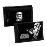 Portfel Star Wars (356924)
