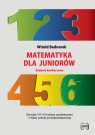Matematyka dla juniorów Zadania konkursowe