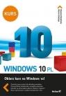 Windows 10 PL Kurs