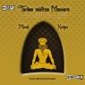 Turban mistrza Mansura wyd.2  (Audiobook)