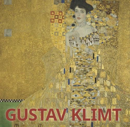 Gustav Klimt Nentwig Janina