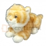 ROXI Kot z dźwiękiem 23 cm (071269)