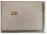 Karnet ślubny B6 Premium 26 + koperta