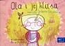 Odkrywam czytanie 1 Część 3 Ola i jej klasa Edukacja wczesnoszkolna Faliszewska Jolanta