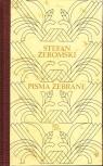 Publicystyka 1920-1925