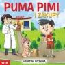 Puma Pimi i zakup - cz.7 sylaby ze spółgł. J i N