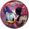 Piłka Minnie Mouse (60426)