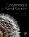 Fundamentals of Weed Science  Zimdahl Robert L.