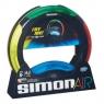 Gra Simon Air (B6900) Wiek: 8+