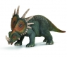 Styracosaurus (14526)