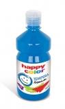 Farba tempera Premium 500ml niebieski (HA 33100500-3)