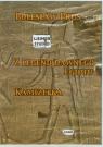 Z legend dawnego Egiptu Kamizelka  (Audiobook)