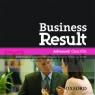 Business Result Advanced Class CDs Rebecca Turner