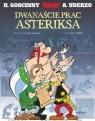 Dwanaście prac Asteriksa, wydanie 3