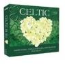 Celtic In My Heart 3CD BOX-SOLITON