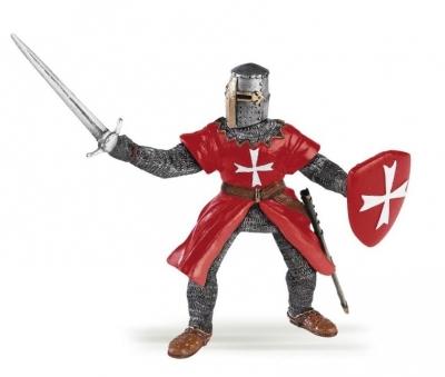 Rycerz Maltański