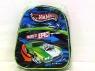 Plecak mini Hot Wheels